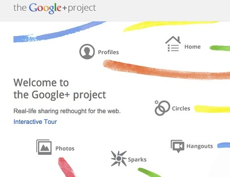 Five ways that brands can prepare to use Google+. | LiveWorld SocialVoice via @@dltq | The Google+ Project | Scoop.it