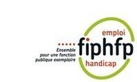 Forum sur l'emploi des personnes handicapées à ... - Handicap-job   handicap et emploi   Scoop.it