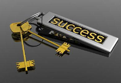 Du petit patron au grand leader : 5 clés de succès pour y parvenir | Entrepreneurs, leadership & mentorat | Scoop.it