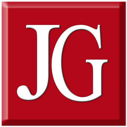 St. Joseph Foundation grants - Fort Wayne Journal Gazette | Remembering To Play | Scoop.it
