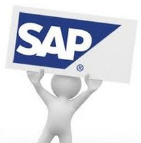 SAP Goes Social | Social Media, Marketing and News | Scoop.it
