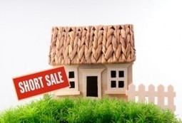 HAFA: A Short Sale Program That Will Help You Avoid Foreclosure | Real Estate and Property Appraisal | Scoop.it