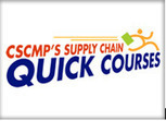 Supply Chain Video News for Jan. 21, 2013 | Collaborative Logistics | Scoop.it