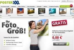 Gratis Fotoposter von PosterXXL | Your-Foto.de | Photography | Scoop.it