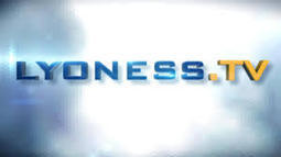 Conduire une moto avec plus de confort et de sécurité avec LyonessTV - Communiqué de Presse Gratuit   LyonessFr   Scoop.it