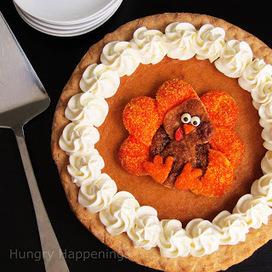 Turkey Craft Ideas Kindergarten on Turkey Craft Ideas For Tanksgiving   Thanksgiving Crafts For Kids
