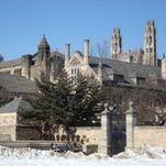 Yale, université la plus généreuse envers ses étudiants étrangers | Education des minorités | Scoop.it