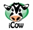 The Best African Mobile Apps: iCow | Tools You Can Use | Scoop.it