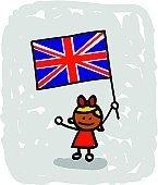 LearnEnglish Kids | British Council | | Enlaces interesantes | Scoop.it
