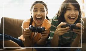 10 Surprising Ways to Spot a Great Video Game | Common Sense Media | Gamification - motivational design | Scoop.it