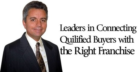 Franchises for Sale | Most Profitable Franchises to Own | Small Business Ideas | Franchise For sale | Scoop.it