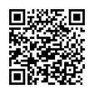 Formación de usuarios. Biblioteca Universitaria | CURACION DE CONTENIDOS | Scoop.it