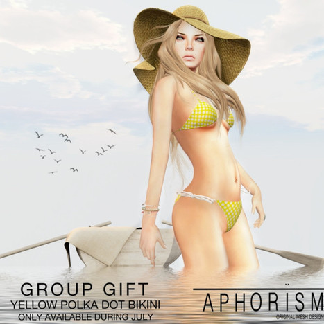 Second Life - FREE | Finding SL Freebies | Scoop.it