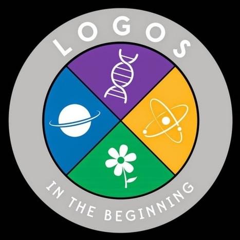 Origins Curriculum Resources - YouTube | Curriculum resource reviews | Scoop.it