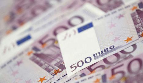Franchise: le financement en questions | Startup et financements | Scoop.it