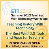 Free Technology for Teachers: A Nice Primer on Google Apps for the iPad | CF Educational Technology | Scoop.it