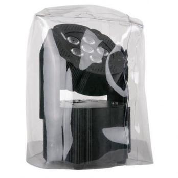 Raincover EventLITE 6/3:Rende possibile l'utilizzo per l'uso temporaneo all'aperto | Catering Banqueting | Scoop.it
