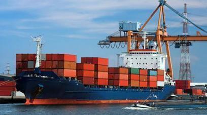Système français de soutien à l'export : seuls 39 % des dirigeants le jugent efficace | COURRIER CADRES.COM | Centre des Jeunes Dirigeants Belgique | Scoop.it