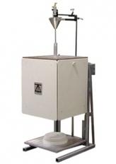 Glass Melt Furnaces - DeltechFurnaces.com | Industrial Furnaces | Scoop.it