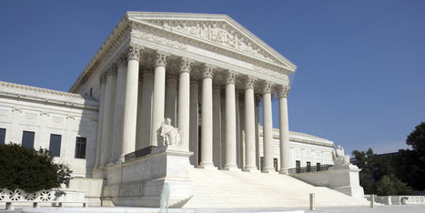 Supreme Court Agrees To Hear New Challenge To Obamacare | Affordable Health Care Act | Scoop.it