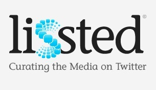 Find Your Sources - A Curated Directory of Media Journalists on Twitter: Lissted | SM | Scoop.it