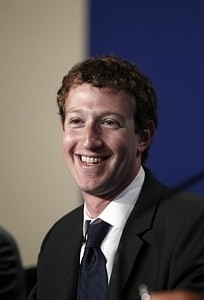 Facebook Is Growing Mobile Revenues Way Faster Than Anyone Thought - Forbes | SM | Scoop.it