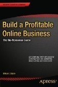 Build a Profitable Online Business: The No-Nonsense Guide - PDF Free Download - Fox eBook | pmp preparation 8 th eddition | Scoop.it