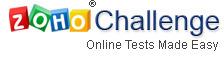Creiamo Quiz online con questi cinquetool | AulaMagazine Scuola e Tecnologie Didattiche | Scoop.it