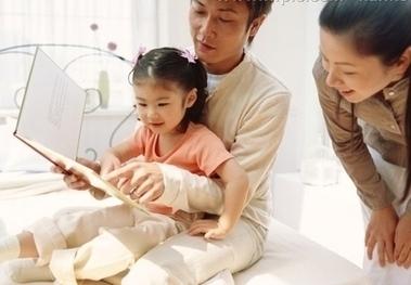 家长日常培养孩子情商的小技巧 « 非常教育   Children Education   Scoop.it