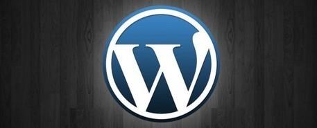 La Gestion des droits des utilisateurs avec Wordpress   JFPalmier   WebDevelopment   Scoop.it