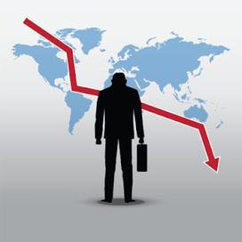 Top 5 des erreurs dans le business plan ~ Entreprise sans fautes | Entreprendre | Scoop.it