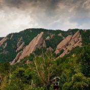 Boulder Is for Startups | Serving Boulder, Colorado startups and the startup scene. | Startup communities | Scoop.it