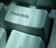 Creating a productive workplace for people is all about context - Office Insight | elearning-ideas | Scoop.it