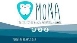MONAFEST 2014 SUSPENDIDO - Todoindie | TODOINDIE | Scoop.it