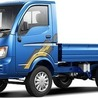Tata Motors International Aid & Project Vehicles