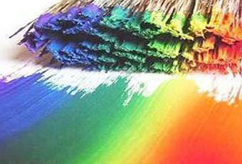 12+1 Jornadas estatales de jóvenes y diversidad afectivo-sexual en Extremadura | Revista Mundo Joven LGBT | Scoop.it