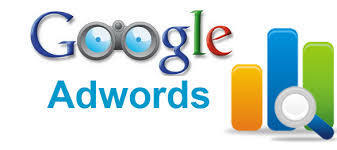 Four Points to keep in Thoughts When Hiring a Google AdWords Consultant | Articles | Scoop.it