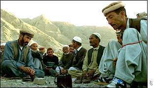 Pakistan's Tiny Hazara Minority Struggles To Survive | Coveting Freedom | Scoop.it