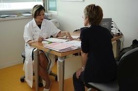 Contraception : Marisol Touraine veut donner le choix   Contraception et pilules   Scoop.it