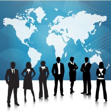 Why Outsourcing suites to the World Economy? | IT Outsourcing - Offshoring | Scoop.it