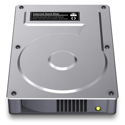 Tackle stubborn disk partitioning in OS X   Educational Technology - Yeshiva Edition   Scoop.it