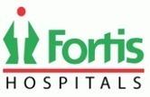 Top hospitals In india | landandfarms | Scoop.it
