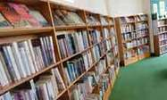 Libraries crisis set to get 'much worse' this year | UK Public libraries in the news | Scoop.it