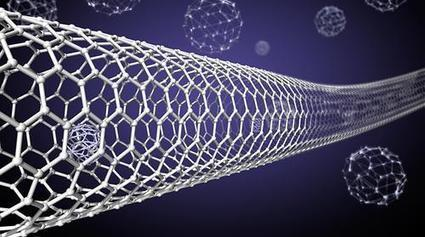 The US Nanotechnology Challenge - EBN | New  Knowledge about  Nanotechnology | Scoop.it