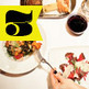 Best New Restaurants 2012: No. 3 Aria   Best Dining and Healthy Eating   Scoop.it