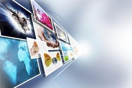 12 bancos de imágenes gratis para conseguir fotografías | Las TIC en el aula de ELE | Scoop.it