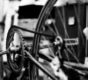 Le vélo, un engin solidaire qui tourne rond   Au Bron Vélo   Scoop.it