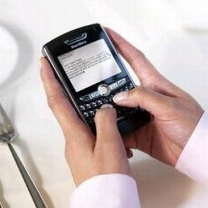 Los dispositivos móviles y su incidencia en nuestra vida cotidiana | Activismo en la RED | Scoop.it