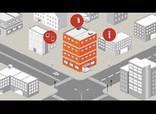 Nace la primera web que permite la autogestión de las comunidades de vecinos | Mundo Social Media | Scoop.it
