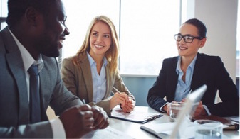 3 Ways to Streamline Your Company's Hiring Process | Human Resources Best Practices | Scoop.it